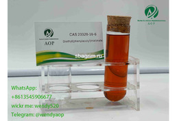 Diethyl(phenylacetyl)malonate CAS 20320-59-6 wickr me:wendy520